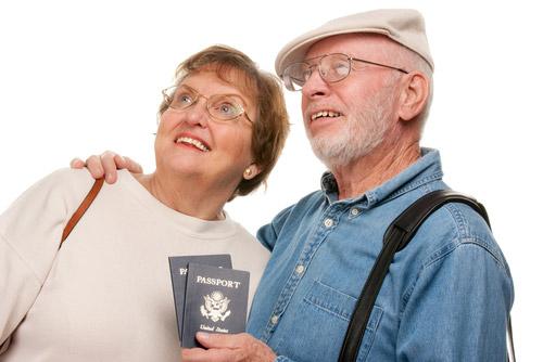 Travelers Health Insurance Usa Medicaid