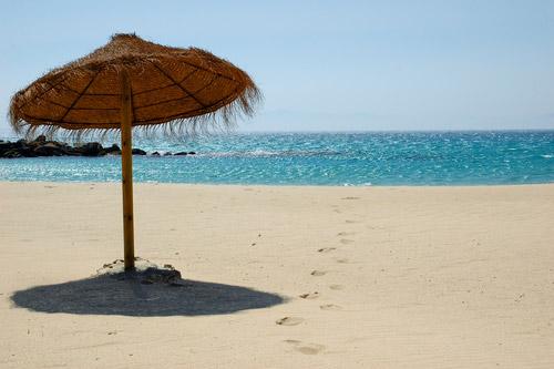 beach_1785098