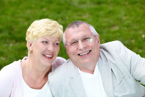 Medicare-Couple