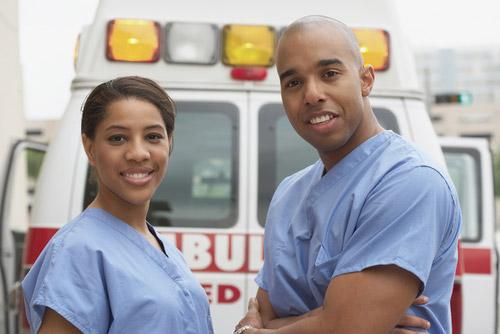 Emergency Evacuation Insurance